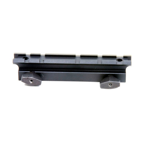PROMAG AR-15/M16 Flat Top Picatinny Rail Aluminum Scope Riser (PM066)