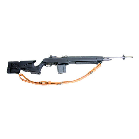 ProMag Springfield M1A Polymer Gun Stock AAM1A