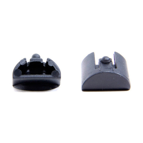 PROMAG Grip Plug 2 Pack for Glock 17,19,22,23 (PM065)