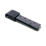 PROMAG 1911 Government 45 ACP 10rd Steel Magazine (COL04)