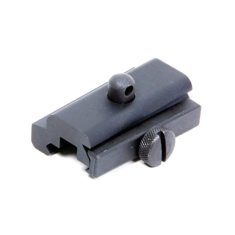 PROMAG Harris Bipod Adapter, Quick Disconnect (PM108)