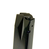 PROMAG P99, SW99 9mm 15 Rd Magazine, Blue, Steel (WAL-A2)