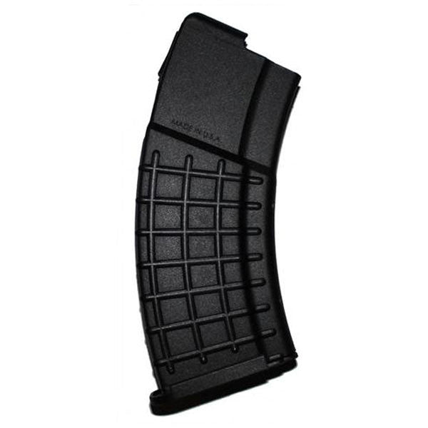 ProMag Ruger Mini-30 7.62x39mm 20rd Magazine RUG-A22
