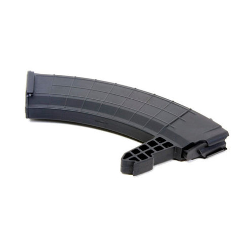 ProMag SKS 7.62x39mm 30rd Magazine SKS-A4