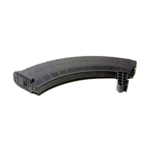 ProMag SKS 7.62x39mm 40rd Magazine SKS-A3
