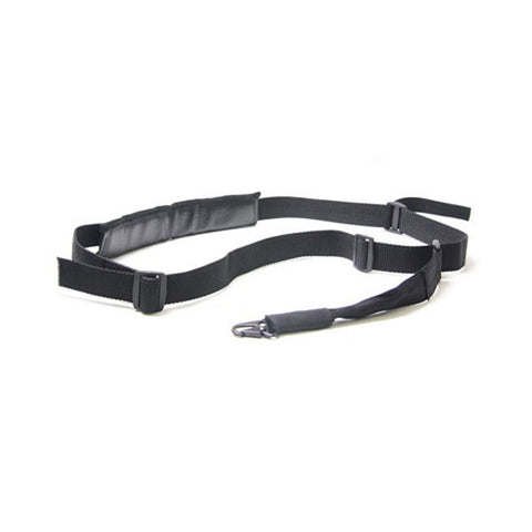 PROMAG Single Point Tactical Sling (PM182)