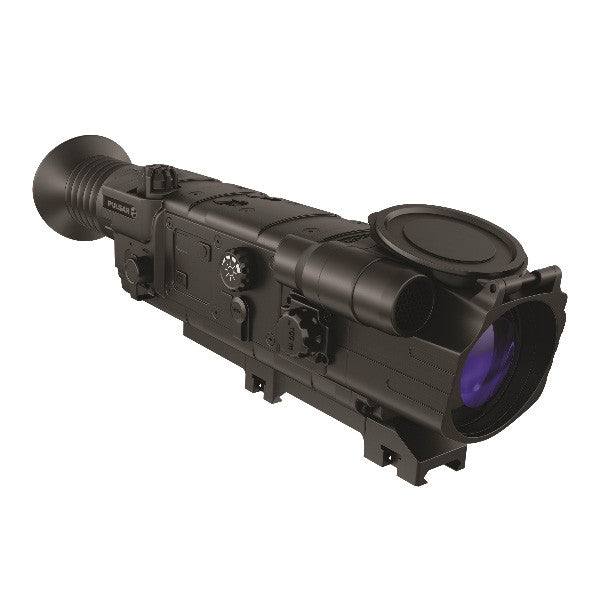 PULSAR Digisight N750 Digital Night Vision Rifle Scope (PL76312)