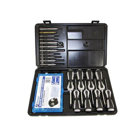 PACHMAYR Master Gunsmith Ultimate Tool Kit (03085)