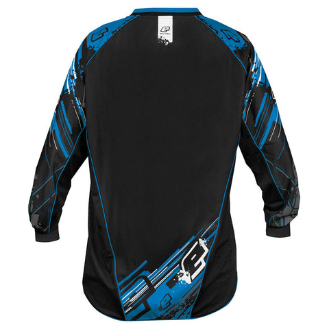 PLANET ECLIPSE Ice Rain Jersey (JERSG28152)