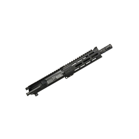 PRIMARY WEAPONS SYSTEMS MK107 Mod 1-M 7.62x39mm Upper Receiver (18-M107UF0B)