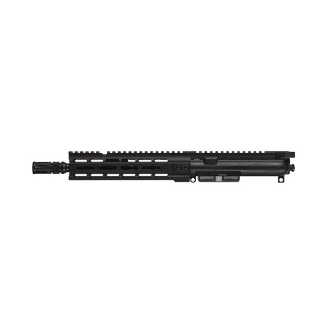 PRIMARY WEAPONS SYSTEMS MK109 Mod 1-M .300 Blackout Upper Receiver (18-M109UB0B)