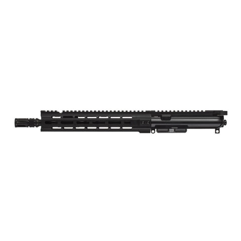 PRIMARY WEAPONS SYSTEMS MK111 Mod 1-M 7.62x39mm Upper Receiver (18-M111UF0B)