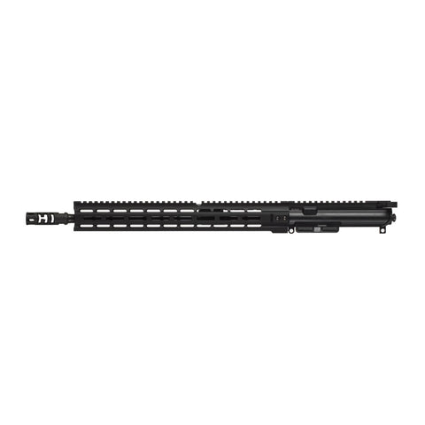 PRIMARY WEAPONS SYSTEMS MK116 Mod 1-M .300 Blackout Upper Receiver (18-M116UB0B)