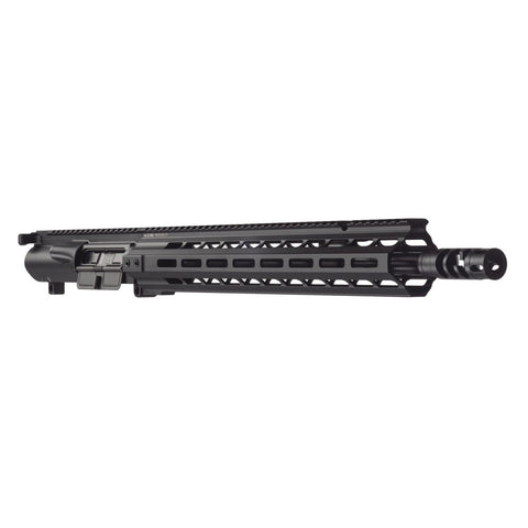 PRIMARY WEAPONS SYSTEMS MK216 Mod 1-M .308 Match Upper Receiver (18-M216UC0B)