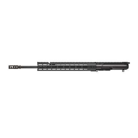 PRIMARY WEAPONS SYSTEMS MK220 Mod 1-M .308 Match Upper Receiver (18-M220UC0B)