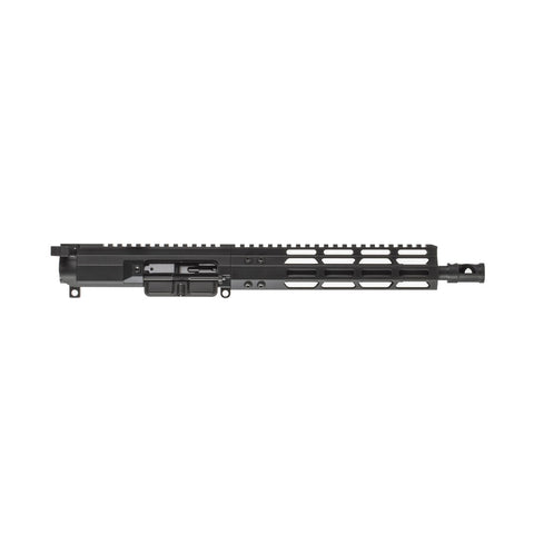 PRIMARY WEAPONS SYSTEMS PCC 9mm Upper Receiver (18-M909UH0B)