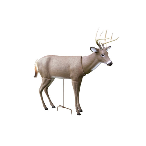 PRIMOS SCAR Deer Decoy (62601)