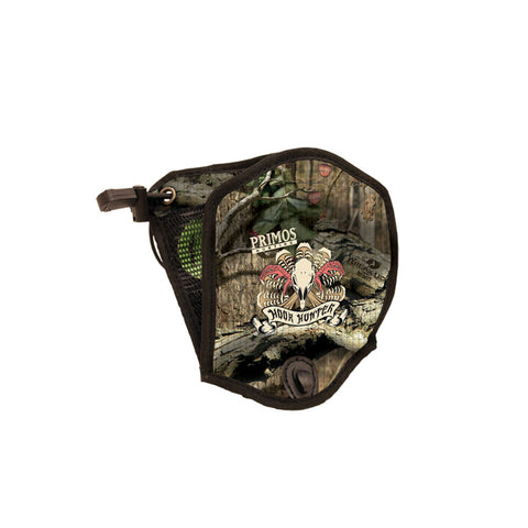 PRIMOS Hook Hunter Mouth Call Case (66908)