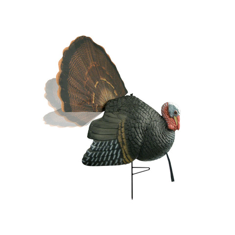 PRIMOS Killer B Turkey Decoy (69021)