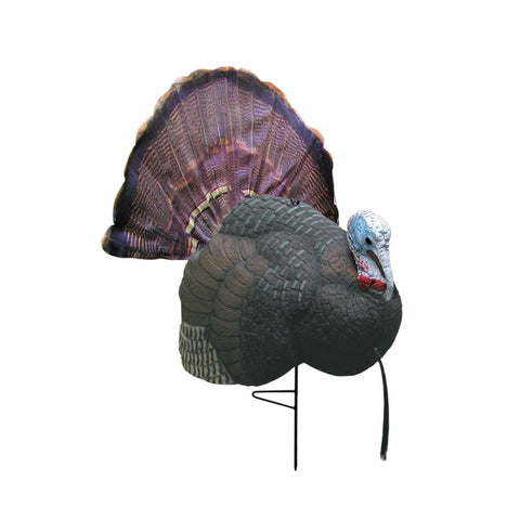 PRIMOS B-Mobile Turkey Decoy (69041)