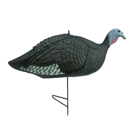 PRIMOS She-Mobile Turkey Decoy (69061)