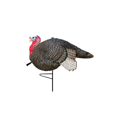PRIMOS Gobbstopper Jake Turkey Decoy (69066)