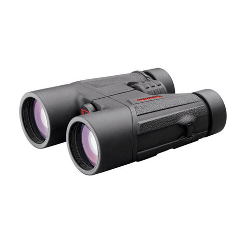 REDFIELD Rebel 10x42 Binoculars (67605)