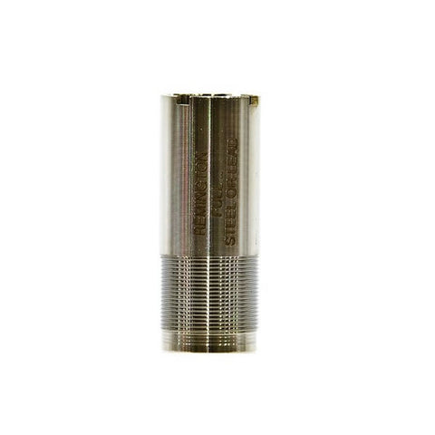 REMinGTON 12 Ga Full Choke Tube (19153)