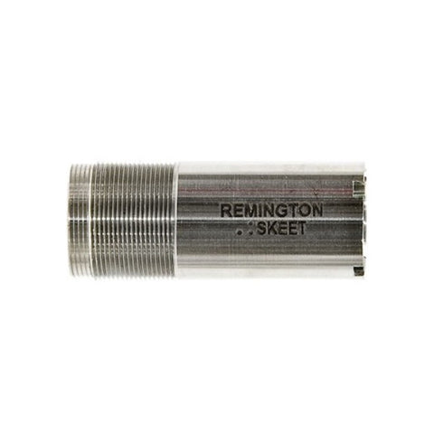 REMinGTON 12 Ga Skeet Choke Tube (19607)