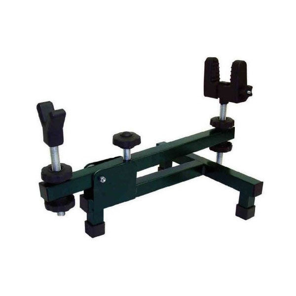 SAN-ANGELO Sure Shot Shooting Vise (SA-16500)