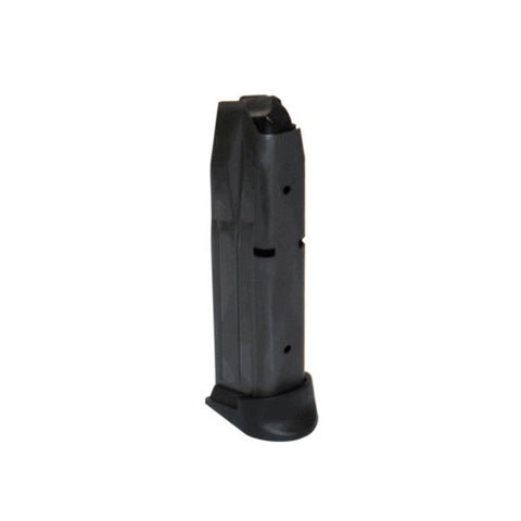 SIGARMS PRO 2022 9mm 15Rd Sig Factory Magazine (71)