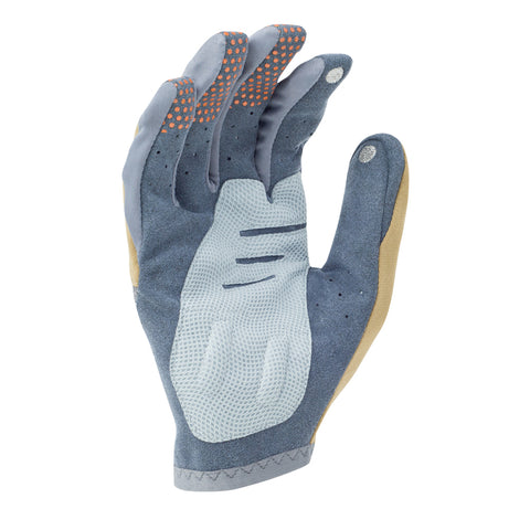 Sitka Shooter Gloves 90153-DT