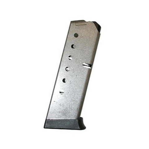 SMITH & WESSON MDL 457/4516/4513 45ACP SS 7 Rd Magazine (19074)