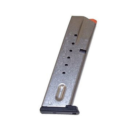 SMITH & WESSON MDL 59 Series 9mm 15 Rd Magazine (19350)