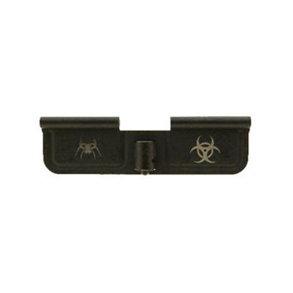SPIKES TACTICAL AR15 Ejection Port Door,