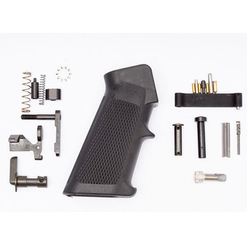 SPIKE'S TACTICAL Lower Receiver Parts Kit (SLPK101)