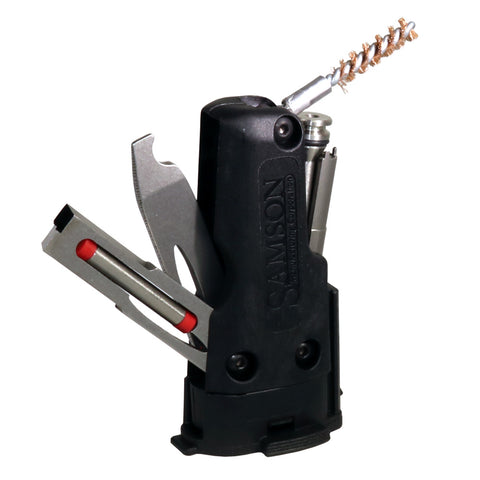 SAMSON Field Survivor 2 Tool Kit (FS-002)