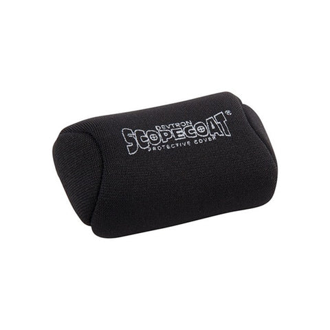 SCOPECOAT Aimpoint M4 Black Scope Cover (12HE06BK)