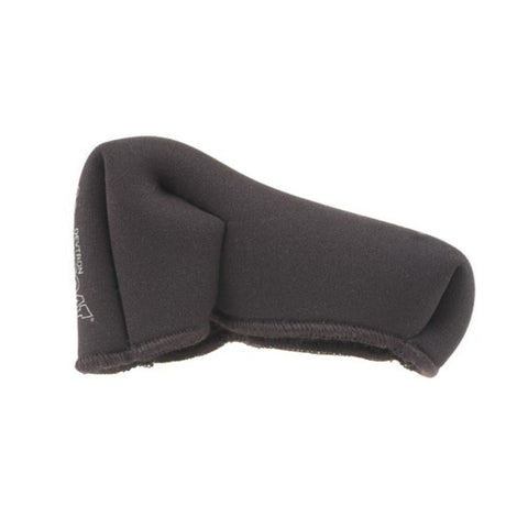 SCOPECOAT EOTech XPS and EXPS Black Scope Cover (12HE11BK)