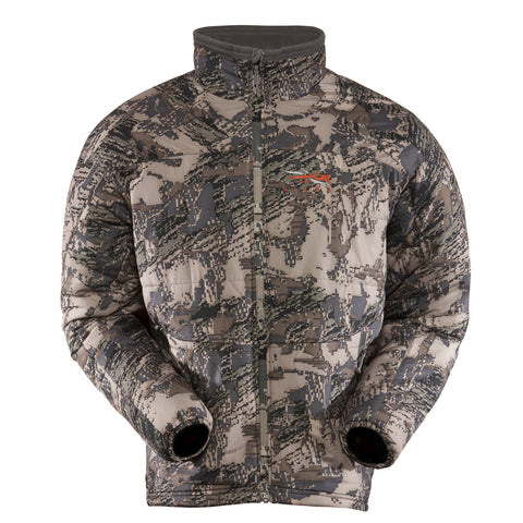 Sitka Open Country Kelvin Jacket 30012-OB