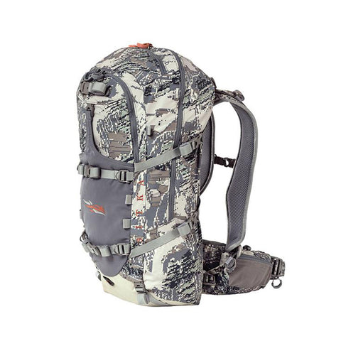 SITKA Flash 20 Optifade Open Country Pack (40008-OB-OSFA)