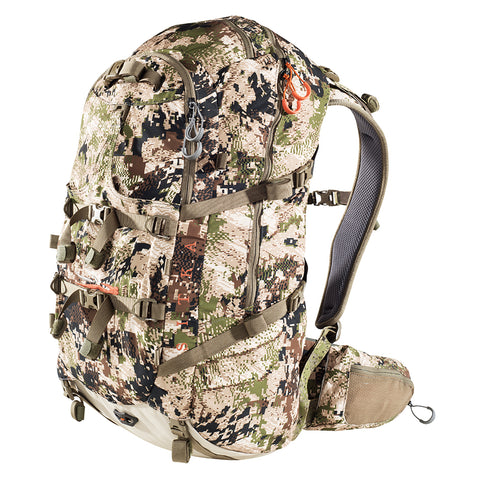 SITKA Flash 20 Gore Optifade Subalpine Backpack (40037-SA-OSFA)