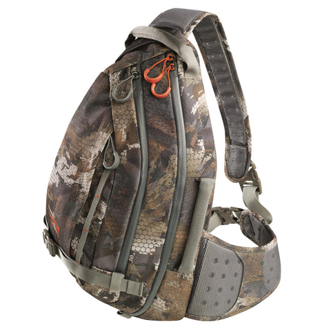 SITKA Sling Choke Timber Backpack 40058-TM-OSFA
