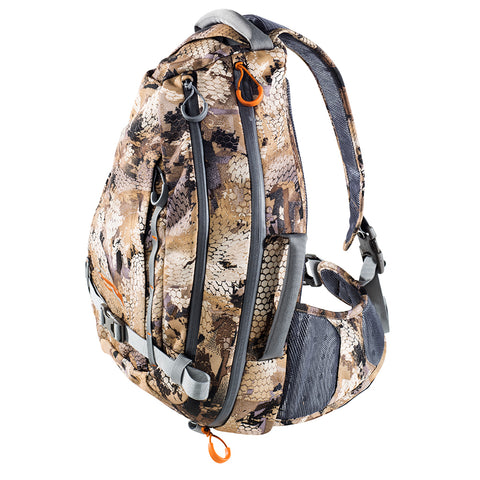 SITKA Sling Choke Gore Optifade Waterfowl Backpack (40058-WL-OSFA)