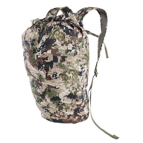 SITKA Mountain Approach Pack 40061-SA-OSFA