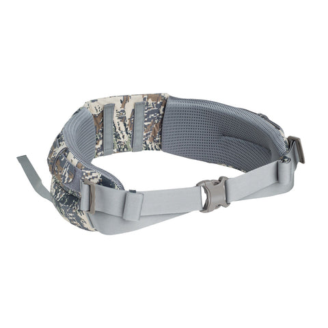 SITKA Mountain Hauler 6200 Optifade Open Country Hip Belt (40063-OB)