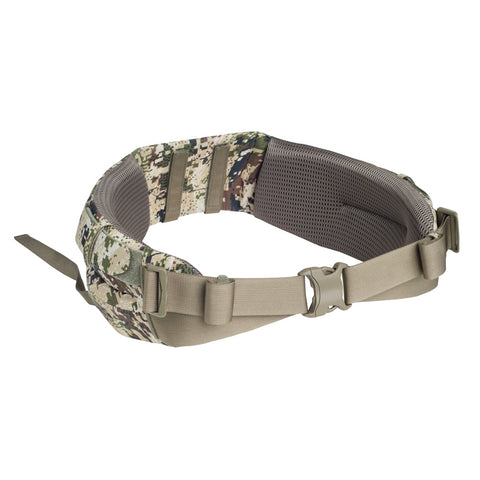 SITKA Mountain Hauler 6200 Optifade Subalpine Hip Belt (40063-SA)