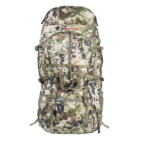 SITKA Mountain Hauler 6200 Optifade Subalpine (40072-SA)