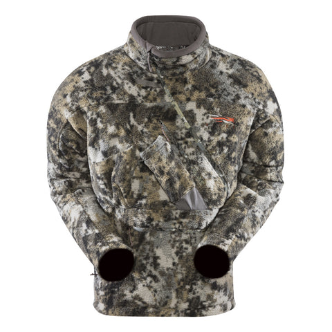 Sitka Elevated II Fanatic Jacket 50088-EV
