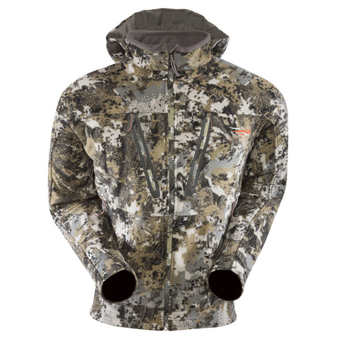 Sitka Elevated II Stratus Jacket 50089-EV